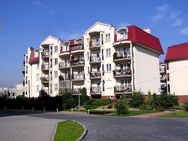 Wybór i rezygnacja członka zarządu wspólnoty mieszkaniowej