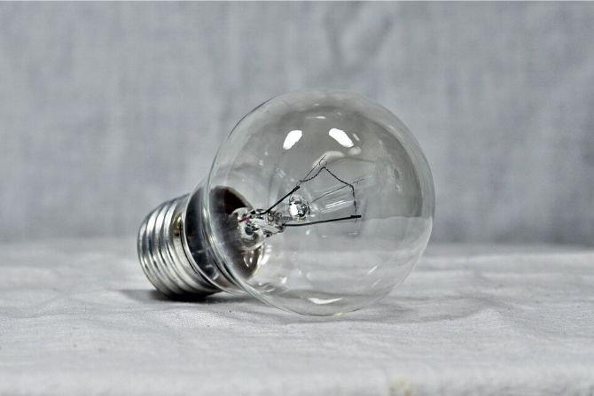 Ceny prądu w górę – kto może liczyć na rekompensatę?