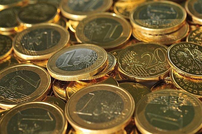 Zaliczki na pokrycie kosztów zarządu nieruchomością wspólną