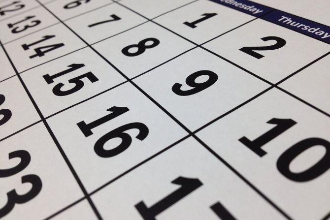 MR: roczne zebrania wspólnot mieszkaniowych mogą zostać przełożone
