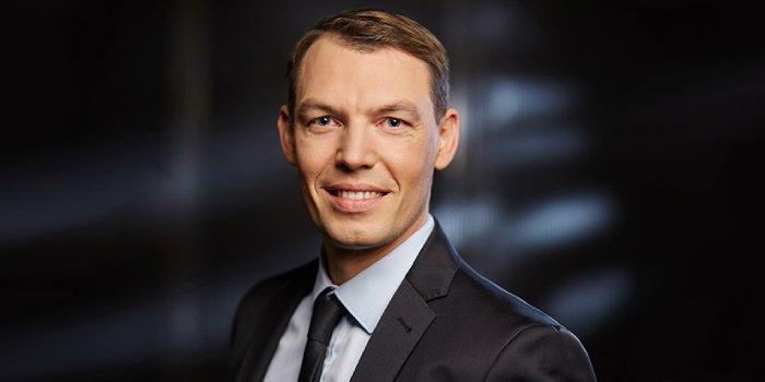TuMieszkamy wprowadza nowy model zarządzania nieruchomościami na polskim rynku