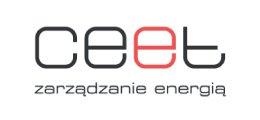 CEET Sp. z o.o.
