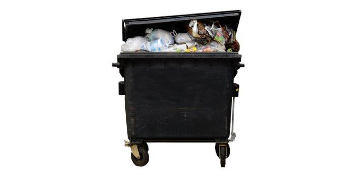 Gospodarowanie odpadami – przepisy ipraktyka