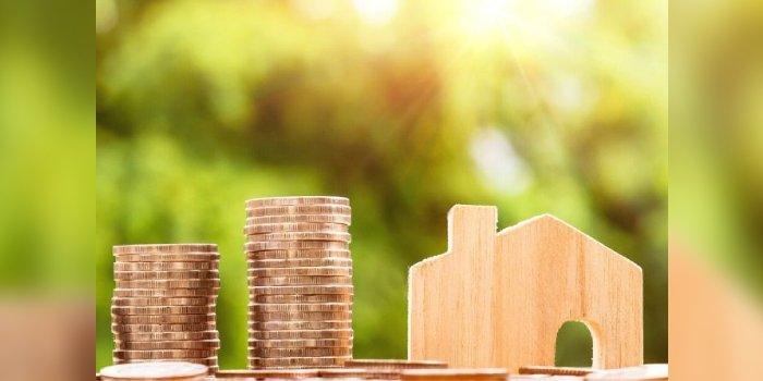Rynek gruntów inwestycyjnych – stawki, tendencje, uwarunkowania rynkowe i prognozy