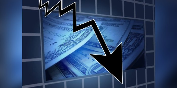 Które kredyty budzą największe obawy?