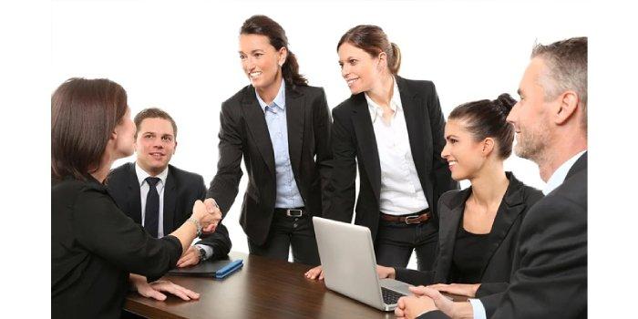 Właściwa komunikacja zarządzających zwłaścicielami