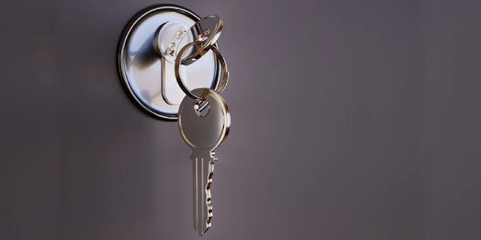 Zwolnienie od PIT zaliczki otrzymanej przy przedwstępnej sprzedaży nieruchomości