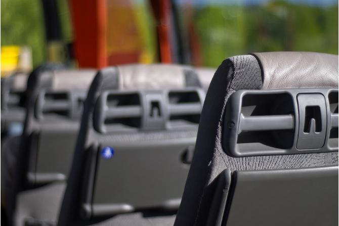 Autobusy gazowe – rozwiązanie przyjazne dla środowiska i budżetu