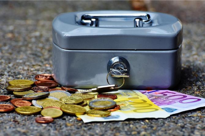 Deweloperski Fundusz Gwarancyjny – jak wpłynie na mieszkaniówkę?