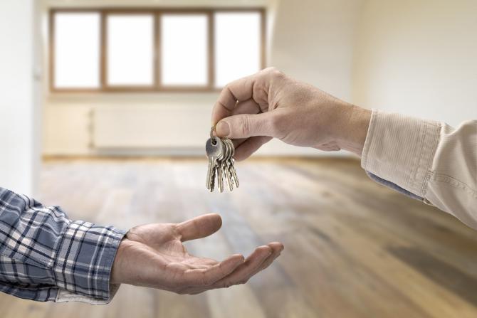 Dodatek mieszkaniowy z dopłatą