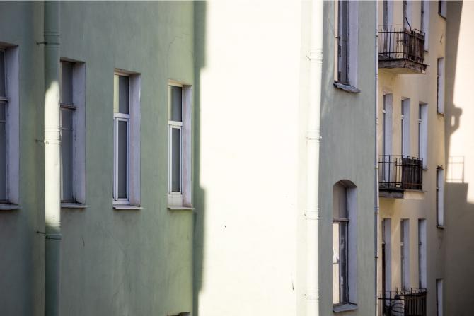Przełożone eksmisje – czy dłużnicy będą bezkarni?