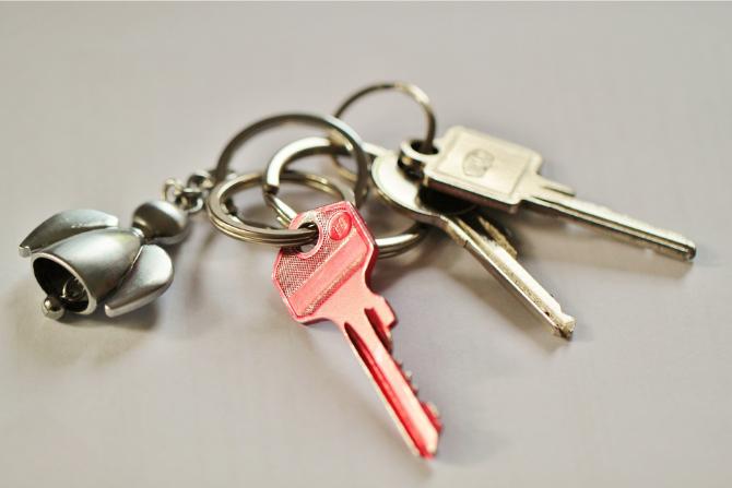 Inwestowanie w mieszkania – czy to się jeszcze opłaca?