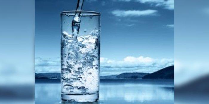 Jak oszczędzać wodę latem - sposoby z życia wzięte
