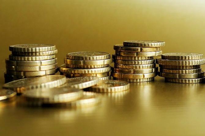 Finansowanie dłużne nieruchomości