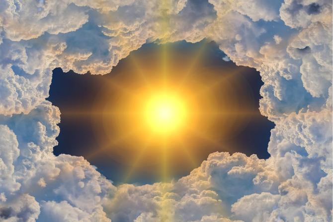 Walka z kryzysem klimatycznym – konieczna jest większa świadomość