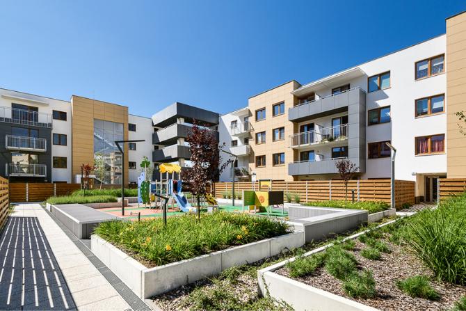 Kto kupuje mieszkania w dobie koronawirusa?