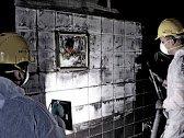 Kompleksowa Likwidacja szkody po pożarze