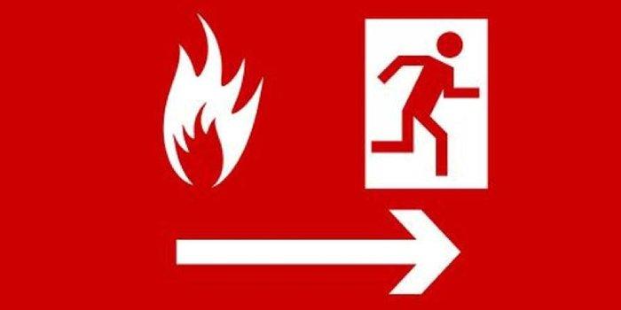 Wymogi przeciwpożarowe dla zarządcy nieruchomości