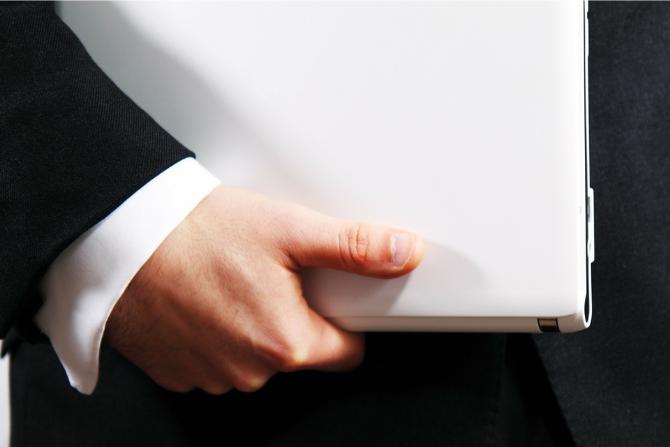 Zmiany w zakresie postępowań kwalifikacyjnych dla kandydatów na rzeczoznawców majątkowych