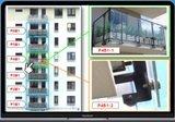 Inspekcja Balkonów