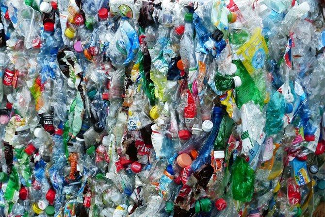 Śmieci – rozliczenia z użytkownikami lokali