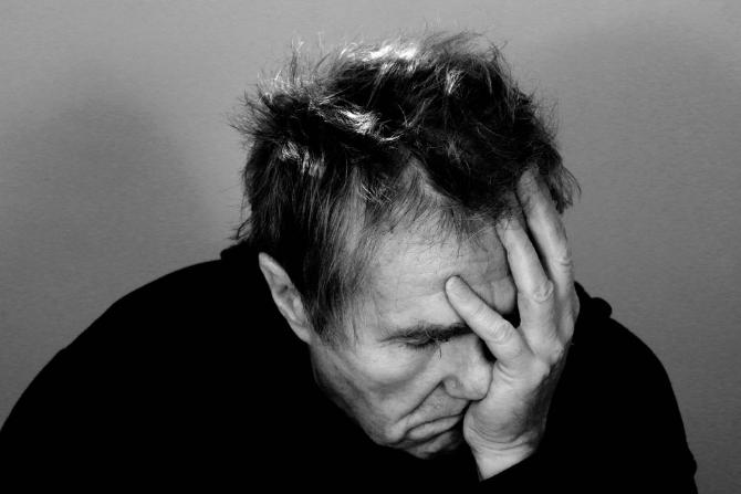 Upadłość konsumencka – co z mieszkaniem?