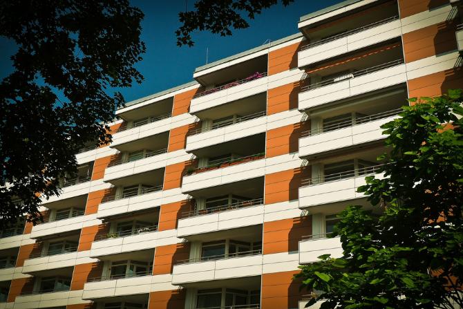 Czy wynajem mieszkania spółdzielczego rodzi problemy?