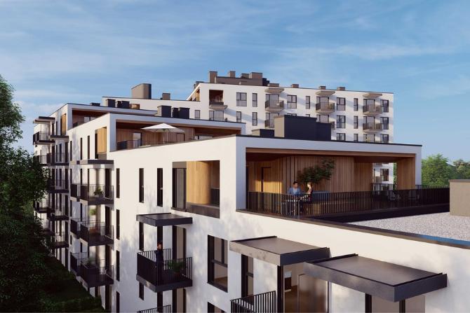 Jak deweloperzy oceniają bon mieszkaniowy?