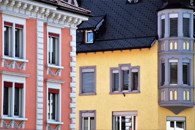 COVID-19 zmniejszył zainteresowanie cudzoziemców mieszkaniami w Polsce