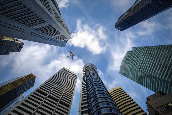 Czy rząd wesprze nieruchomościowych inwestorów?