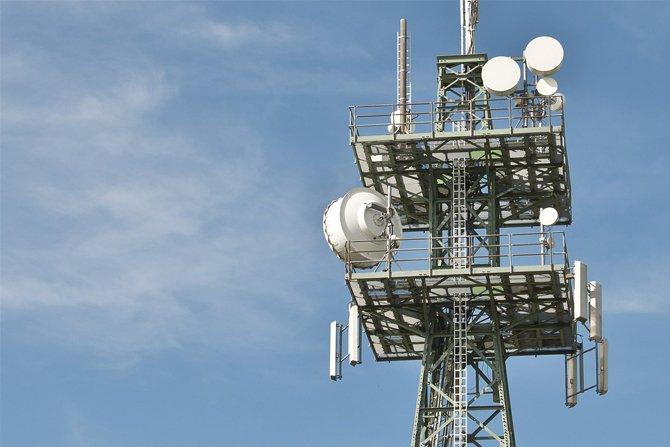 Infrastruktura telekomunikacyjna w budynku a interes właściciela nieruchomości