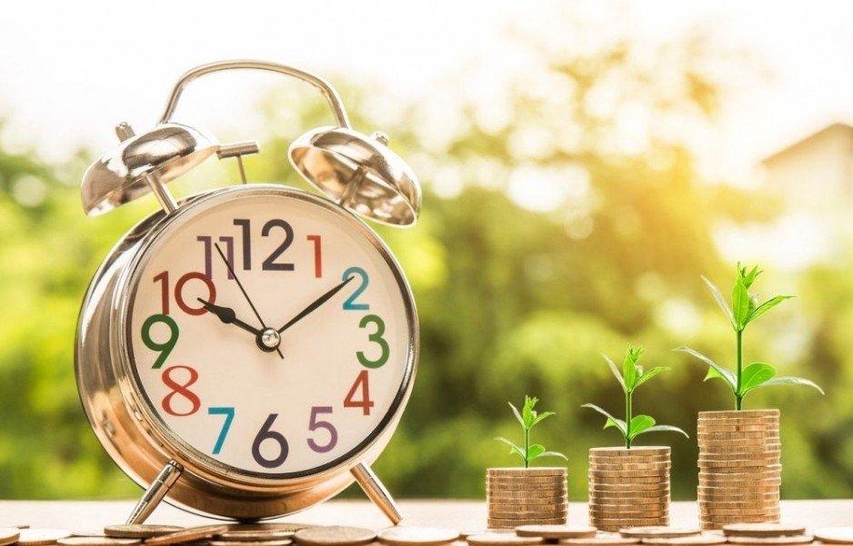 Kredyt konsolidacyjny: na czym to polega?