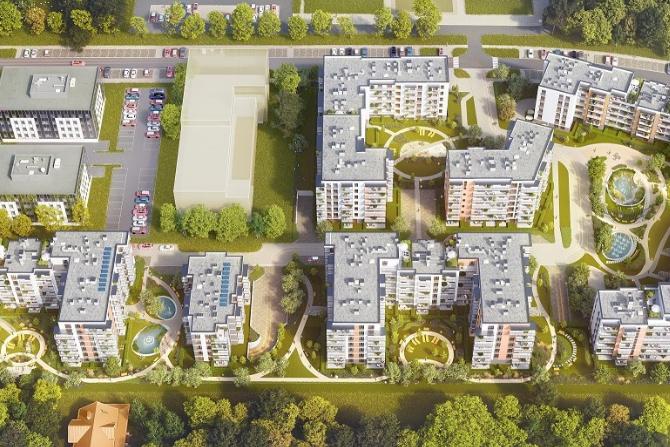 Jakie są prognozy dla pierwotnego rynku mieszkaniowego?