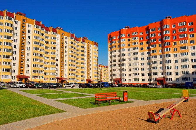 Czy są zainteresowani mieszkaniami spółdzielczymi?