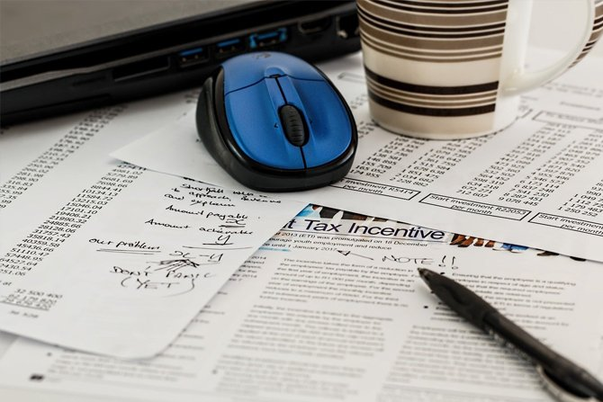 Przedsiębiorcy nie użytkujący firmowej nieruchomości nie zapłacą wyższego podatku