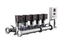 Zestaw podnoszenia ciśnienia Hydro MPC