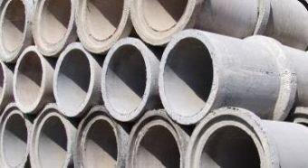 Wymiana instalacji wody i kanalizacji w budynku