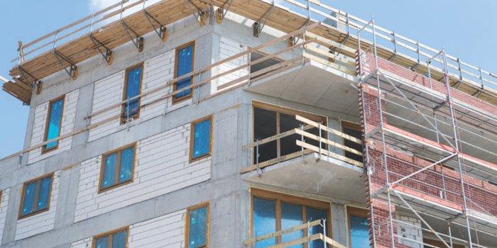 Akustyka w budownictwie mieszkaniowym a wymagania dotyczące energooszczędności