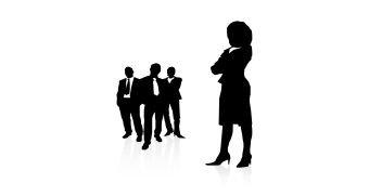 Kompetencje wspólnoty mieszkaniowej, jej zarządu i zarządcy w świetle przepisów oraz co z tego wynika