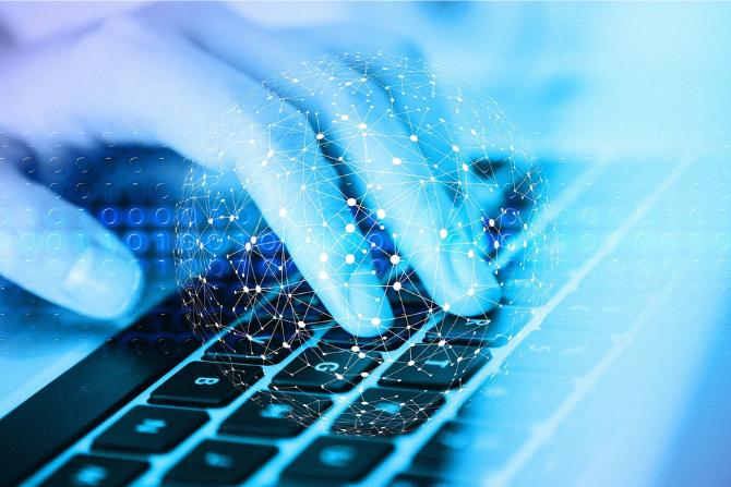 Branża deweloperska wprowadza digitalizację procesów administracyjnych na budowach