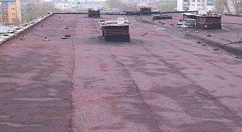 Wymogi przepisów budowlanych dotyczących konserwacji i remontów dachów