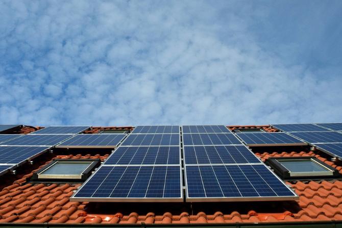 Mieszkańcy bloków będą płacić mniej za prąd?