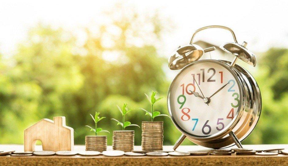 Jak sfinansować zakup mieszkania i jego remont?