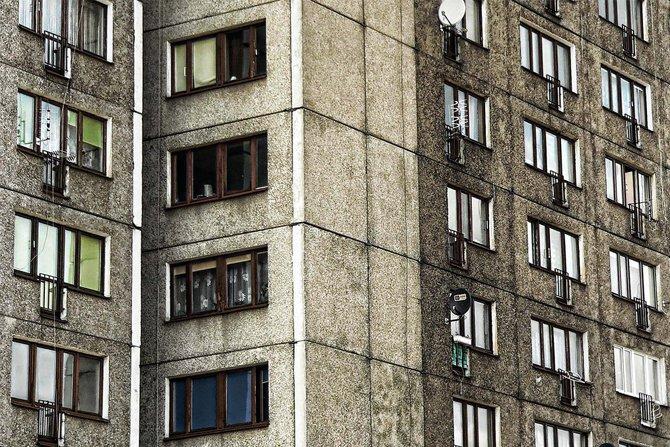 Jak spółdzielnia mieszkaniowa zbywa nieruchomości?