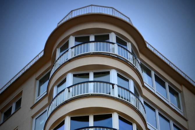 Mieszkanie na abonament – nowy trend?