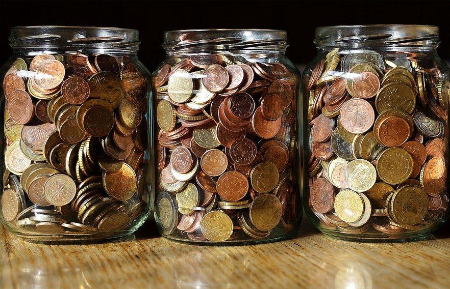 Wydatki na majątek małżonka a ulga podatkowa przy sprzedaży nieruchomości