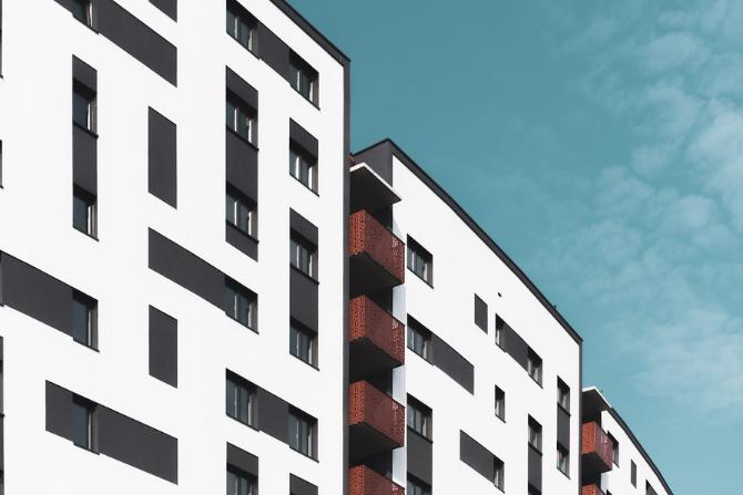 Czy otwarte osiedla zyskują na popularności?