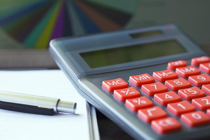Kalkulator Polskiego Ładu – komu opłaci się ryczałt?