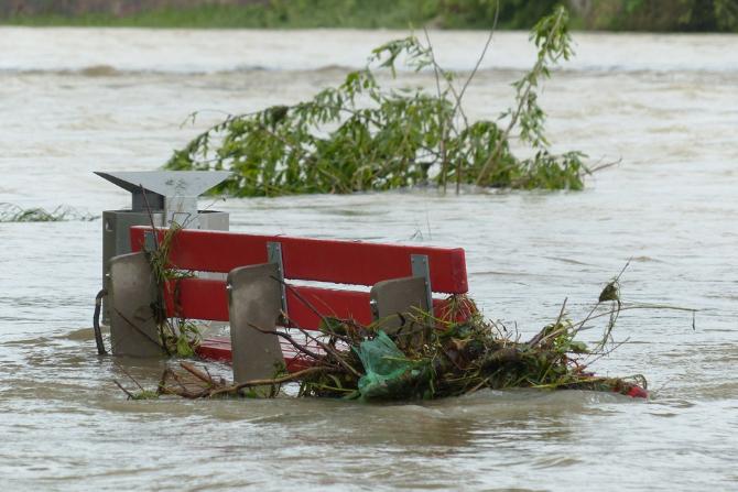 Stanowisko ZPP dot. dotacji na remonty budynków dotkniętych klęskami żywiołowymi