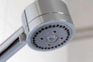 Jak zapewnić nieprzerwany obieg ciepłej wody do różnych punktów »
